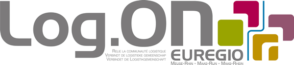 log.on Euregio - CLAC Aachen: Transporte per Lastenrad