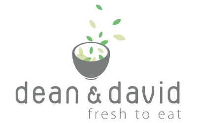 dean&david - fresh to eat Lieferservice in Aachen