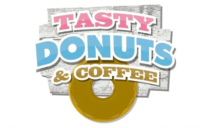 Tasty Donuts & Coffee Lieferservice in Aachen